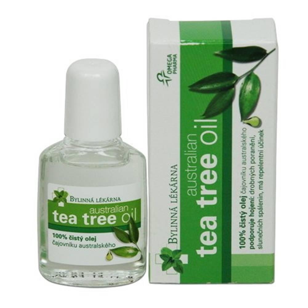 Altermed ALTERMED Australian tea tree oil 10 ml