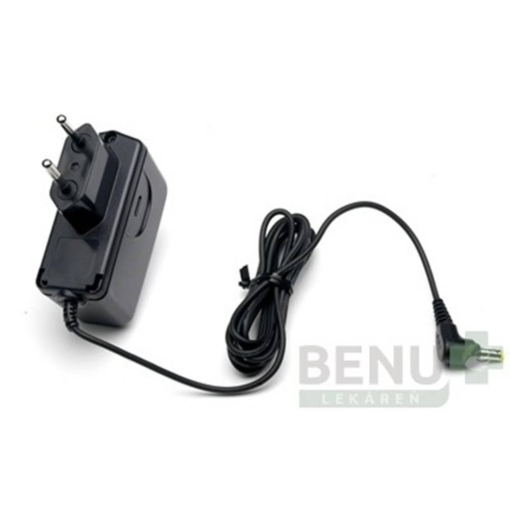 Omron OMRON Sieťový adaptér k tlakomeru 1 kus