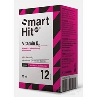 SMARTHIT IV B12 30 ml