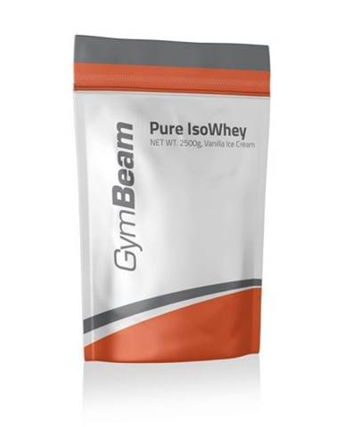 Proteíny GymBeam