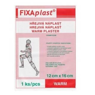 Fixaplast Warm