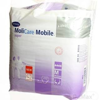 MoliCare MOBILE Super M (Medium)