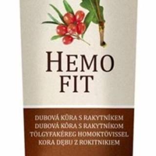 Virde Hemofit