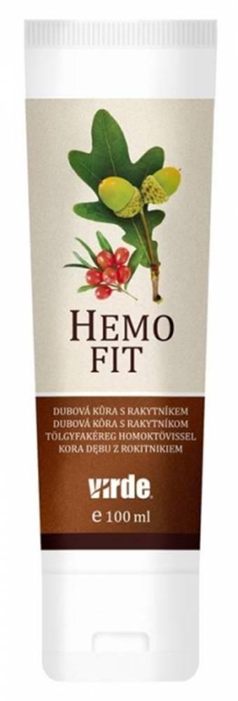 Virde Virde Hemofit