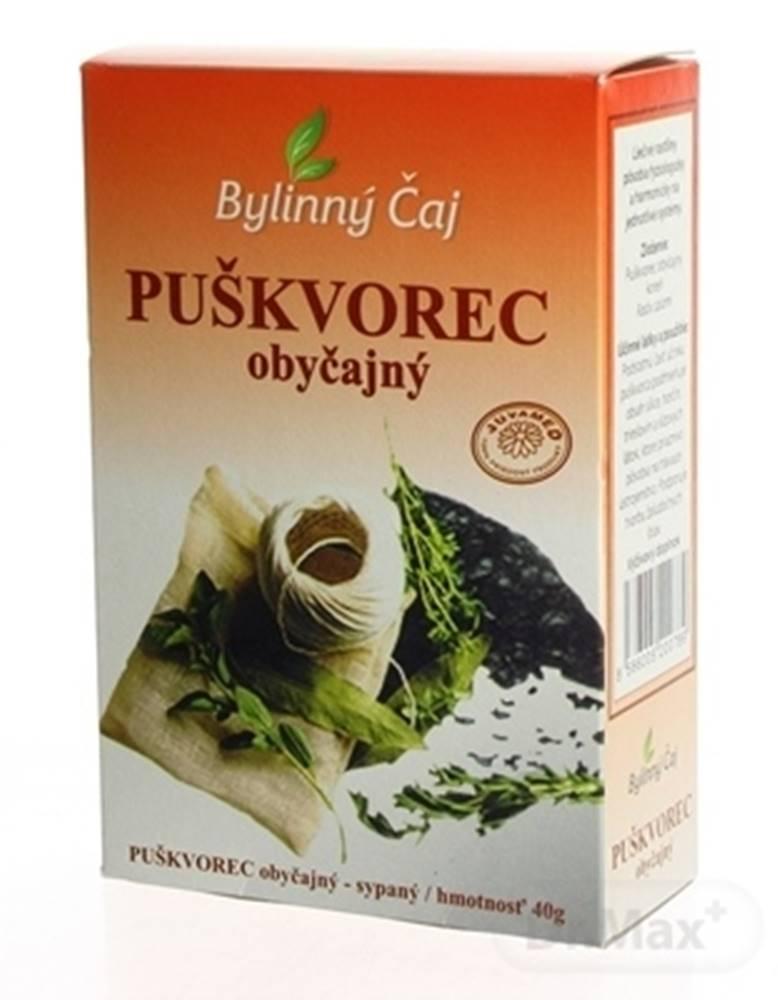 Juvamed Juvamed PuŠkvorec obyČajnÝ - koreŇ