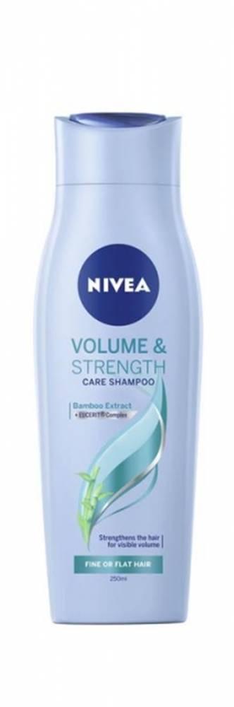Nivea NIVEA Volume Care