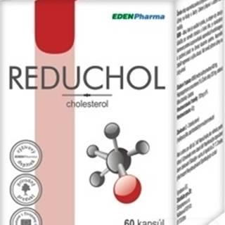Edenpharma Reduchol