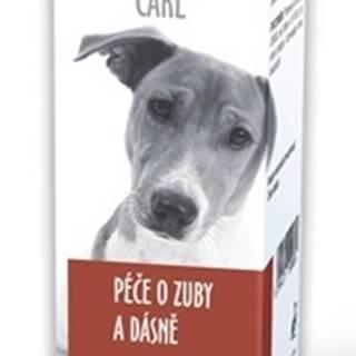 Pet Health care starostlivosť o zuby