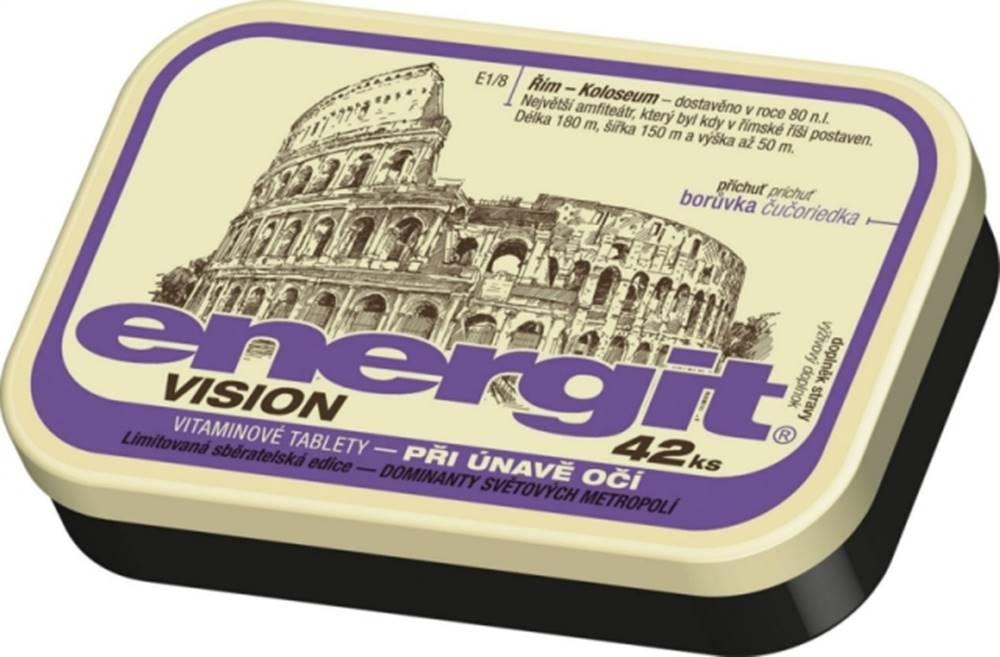 Energit Energit Vision