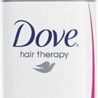 Dove Suchý šampón