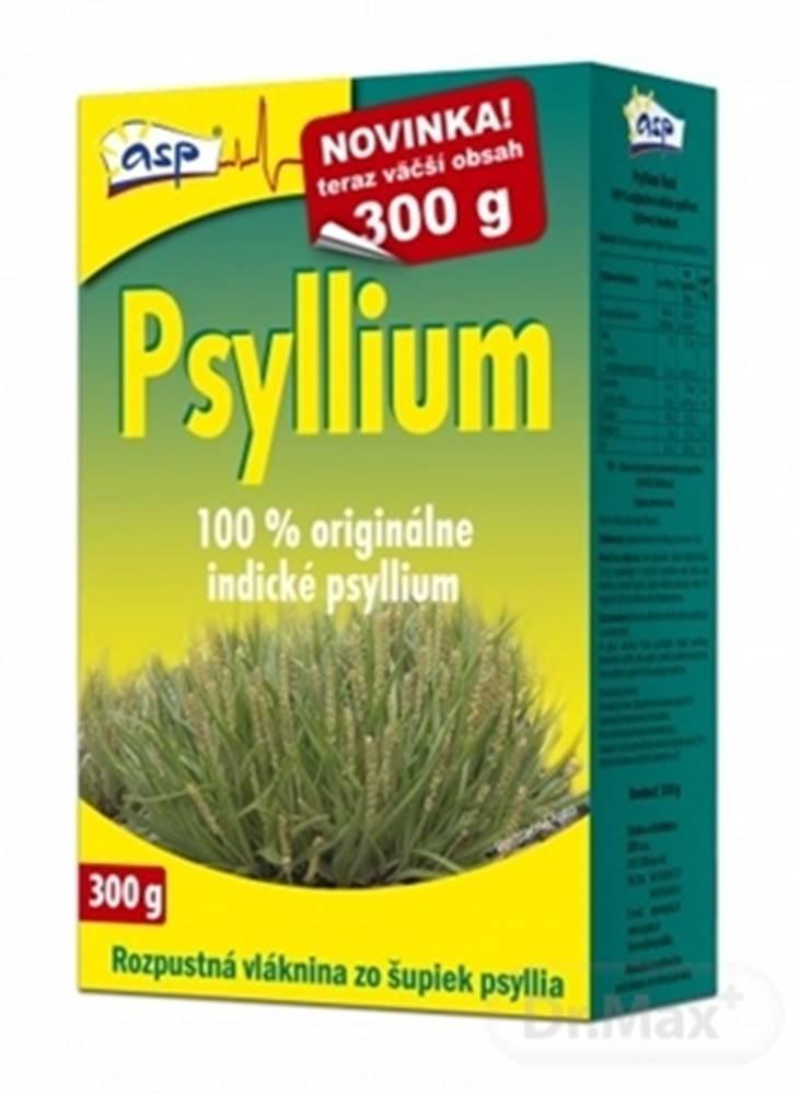 Dimica asp Psyllium