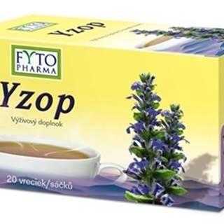 FYTO Yzop