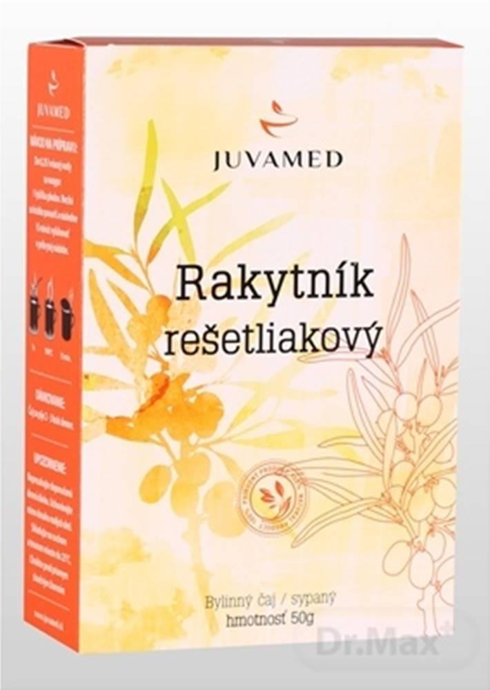 Juvamed JUVAMED RAKYTNÍK REŠETLIAKOVÝ