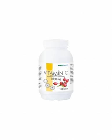 Vitamíny a minerály Edenpharma