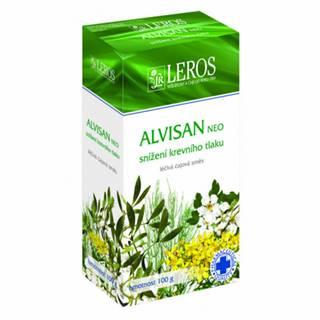 LEROS Alvisan Neo sypaný 100g