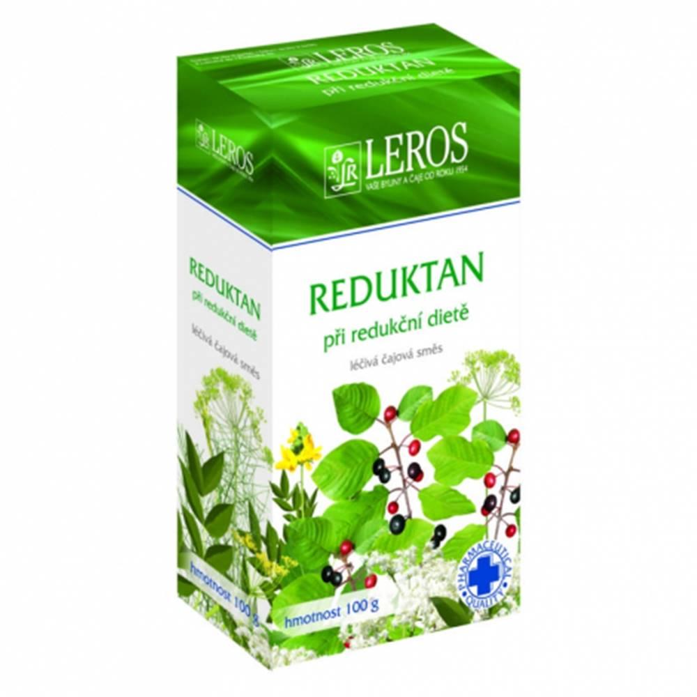 Leros, s.r.o. LEROS REDUKTAN spc 1x100 g