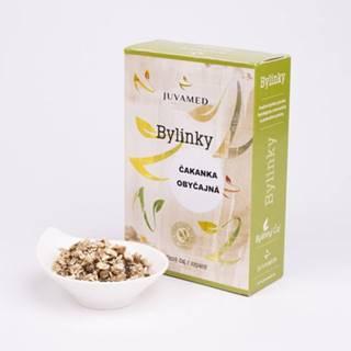 Juvamed Čakanka obyčajná - KOREŇ sypaný čaj 40g