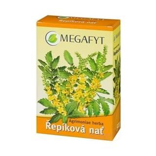 MEGAFYT REPÍKOVA vňať bylinný čaj sypaný 1x50 g