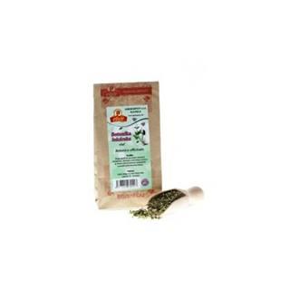 AGROKARPATY BETONIKA LEKÁRSKA vňať bylinný čaj sypaný 30 g