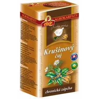 AGROKARPATY Krušinový čaj 20x2 g (40 g)