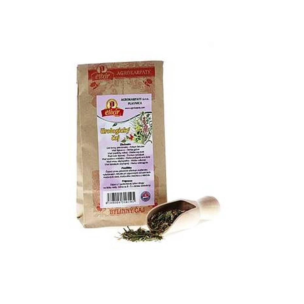 AGROKARPATY, s.r.o. Plavnica (SVK) AGROKARPATY UROLOGICKÝ ČAJ bylinný čaj 1x30 g