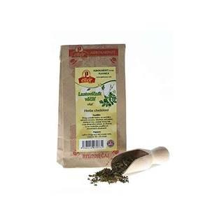 AGROKARPATY LASTOVIČNÍK VAČŠÍ vňať bylinný čaj 1x30 g