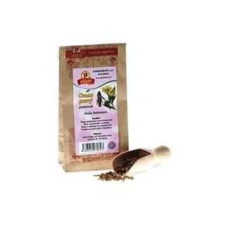 AGROKARPATY OMAN PRAVÝ koreň bylinný čaj 1x30 g
