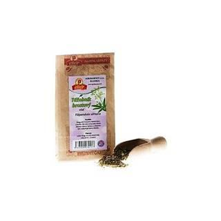 AGROKARPATY TÚŽOBNÍK BRESTOVÝ vňať bylinný čaj 1x30 g