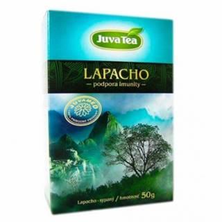Juvamed LAPACHO sypaný čaj 50 g