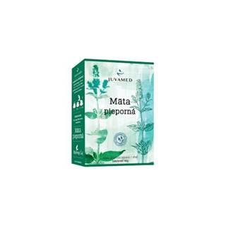 Juvamed MÄTA PIEPORNÁ - VŇAŤ sypaný čaj 40 g