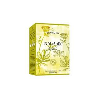 Juvamed NÁTRŽNÍK HUSÍ - VŇAŤ sypaný čaj 40 g