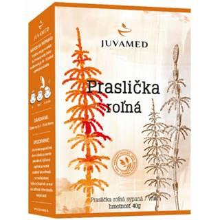 Juvamed PRASLIČKA ROĽNÁ sypaný čaj 40 g