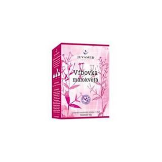 Juvamed VŔBOVKA MALOKVETÁ - VŇAŤ sypaný čaj 40 g