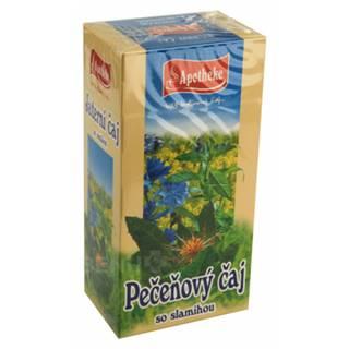 APOTHEKE Pečeňový čaj so slamihou n.s.