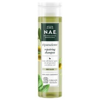 N.a.e. šampón riparazione   cosmorg