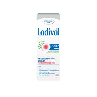 LADIVAL Akut apres sérum na tvár 50 ml