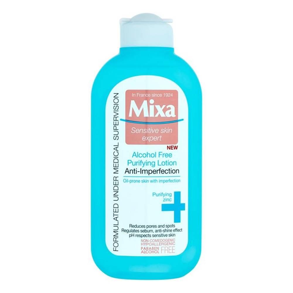 Mixa Mixa Anti-Imperfection Purifying Lotion