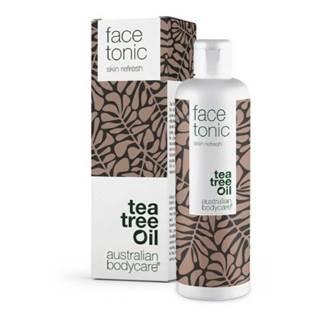 ABC Tea tree oil pleťová voda 150 ml