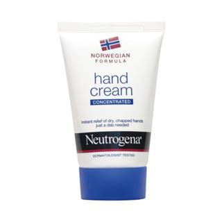 NEUTROGENA Krém na ruky parfumovaný 75 ml