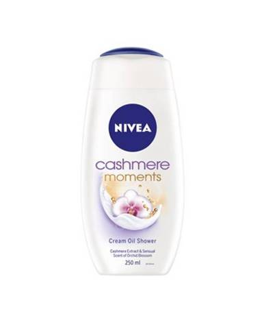 Šampón Nivea
