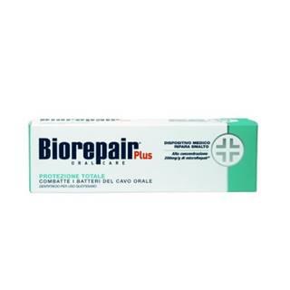 BIOREPAIR Plus total protection zubná pasta 75 ml